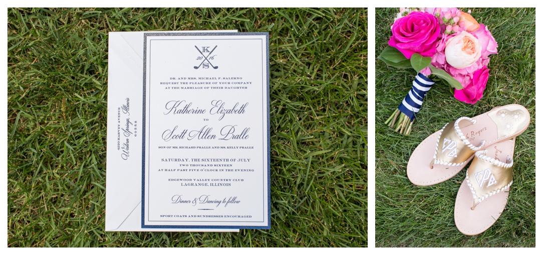 edgewood_valley_country-club_wedding_0001.jpg