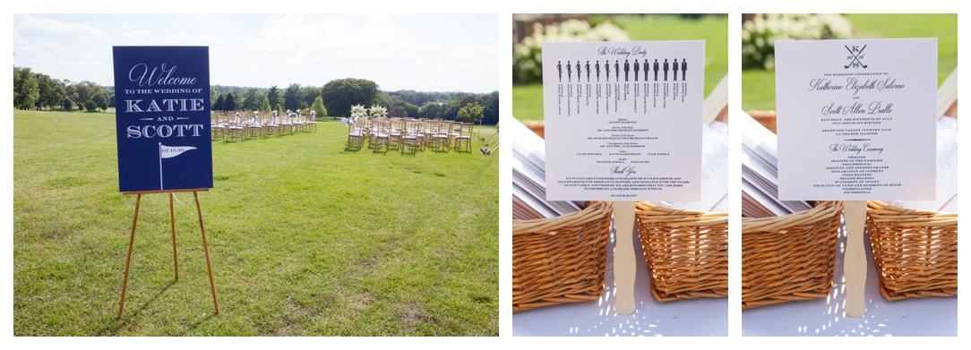 edgewood_valley_country-club_wedding_0006.jpg