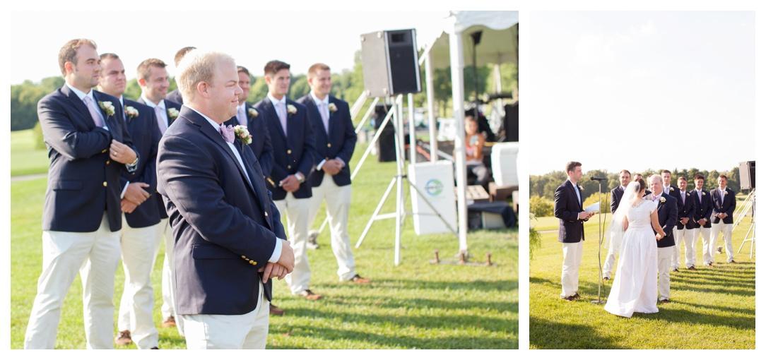 edgewood_valley_country-club_wedding_0007.jpg