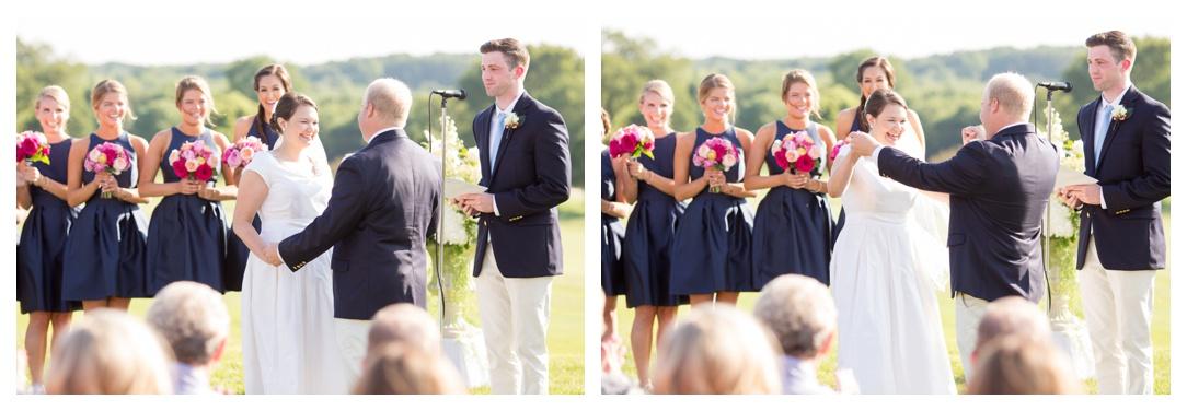 edgewood_valley_country-club_wedding_0009.jpg