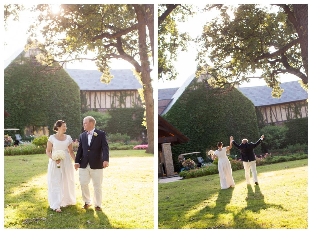 edgewood_valley_country-club_wedding_0012.jpg
