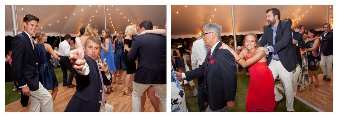 edgewood_valley_country-club_wedding_0023.jpg