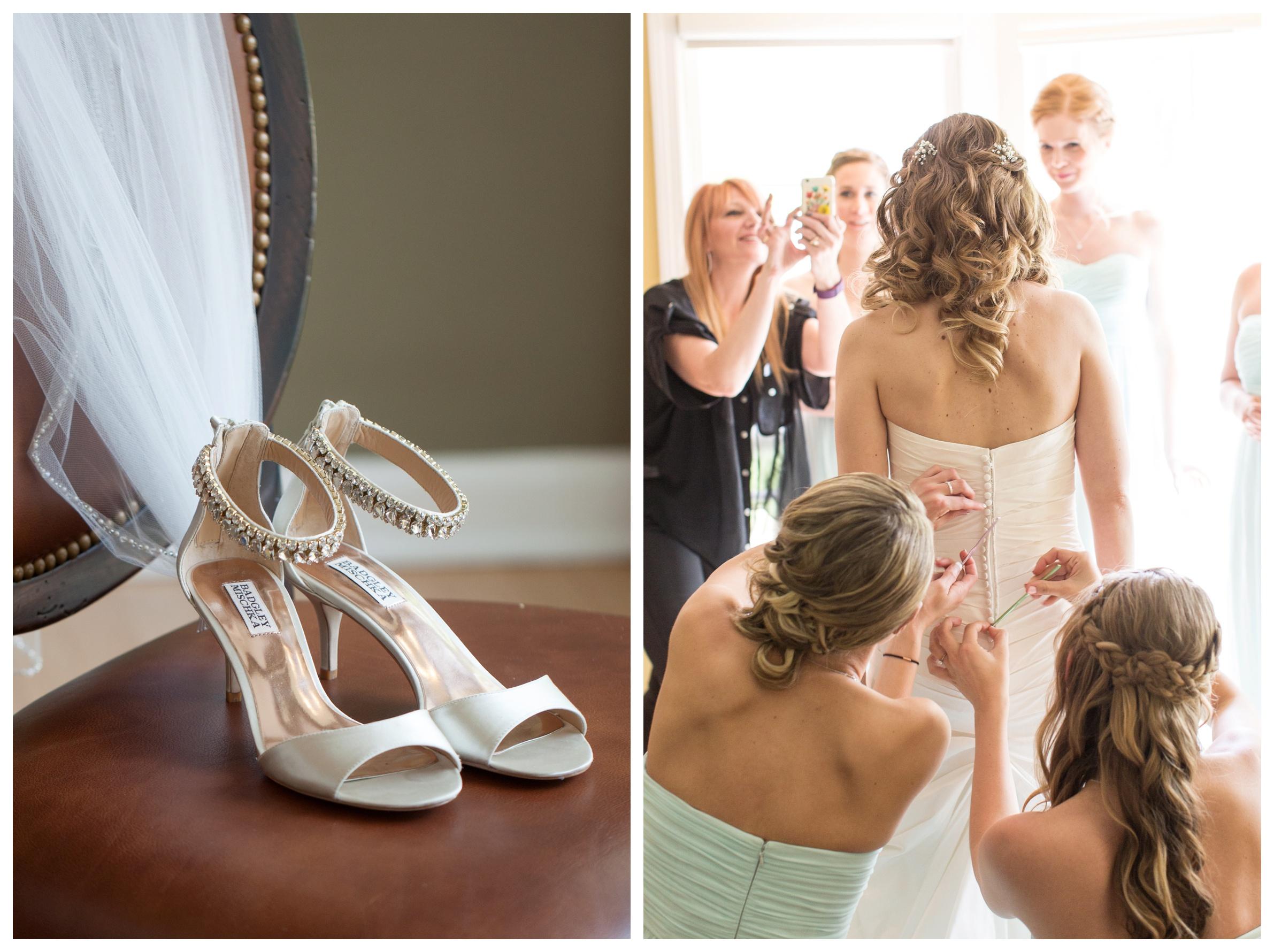 independence-grove-weddings__0002.jpg