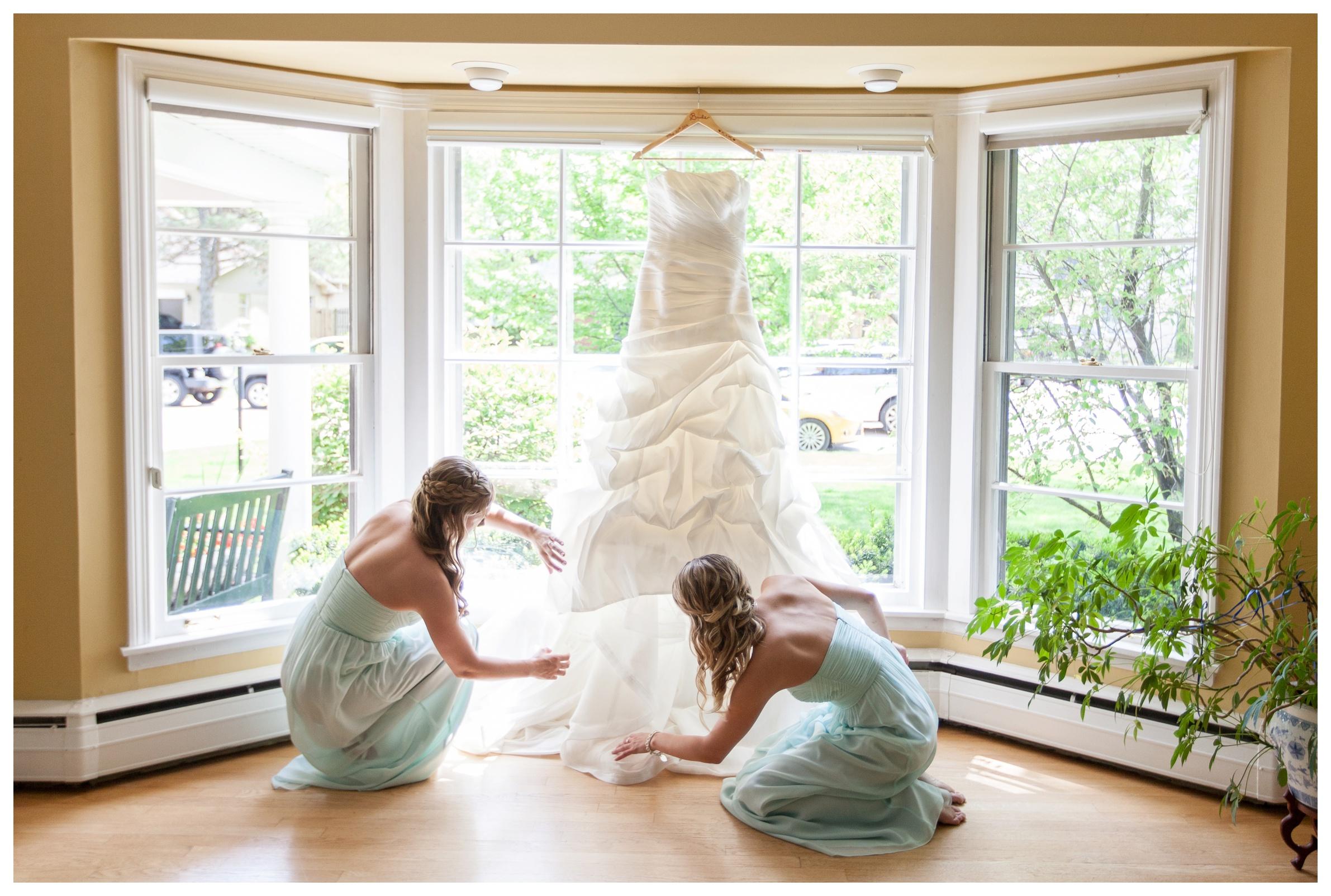 independence-grove-weddings__0001.jpg