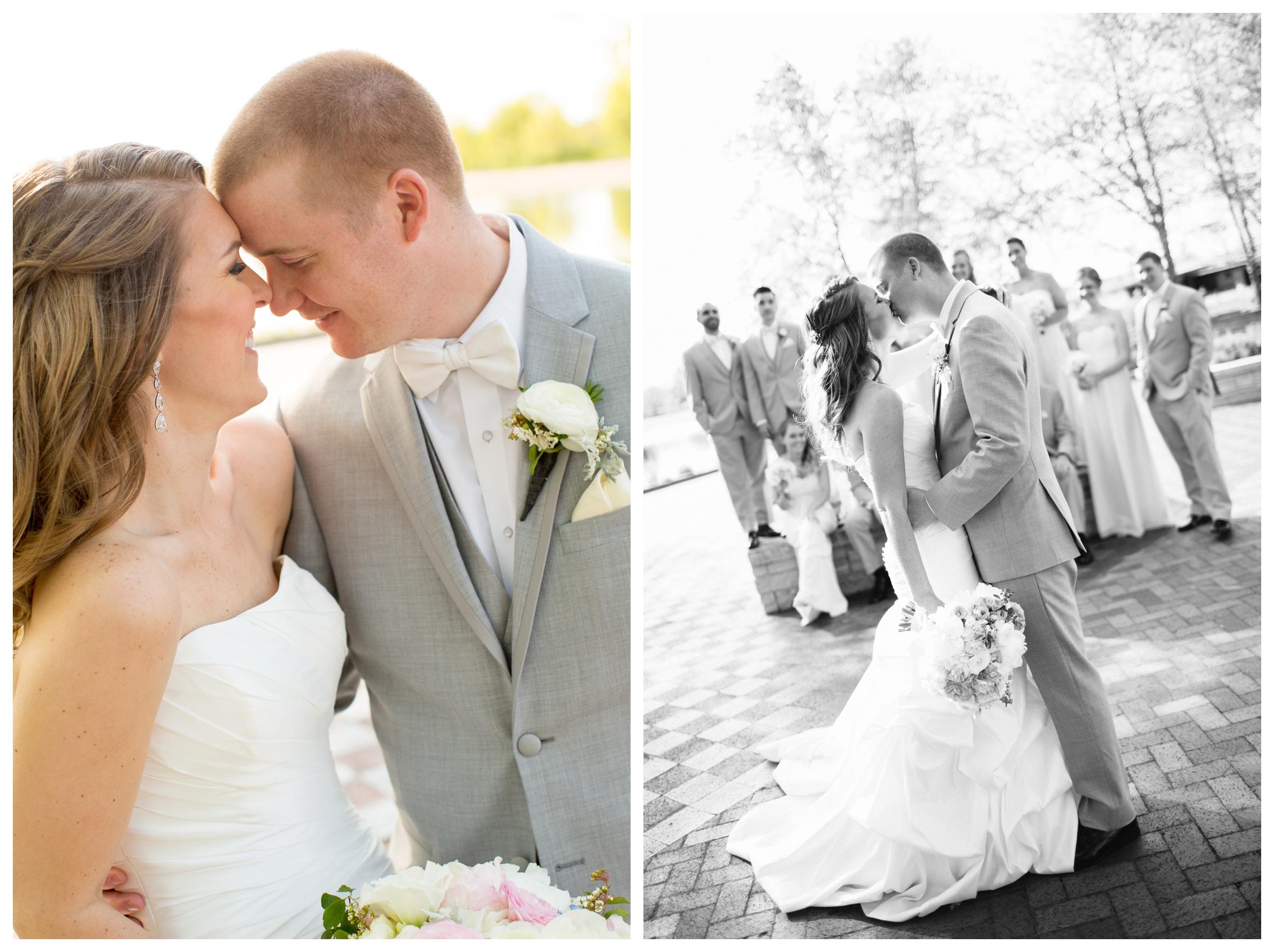 independence-grove-weddings__0010.jpg