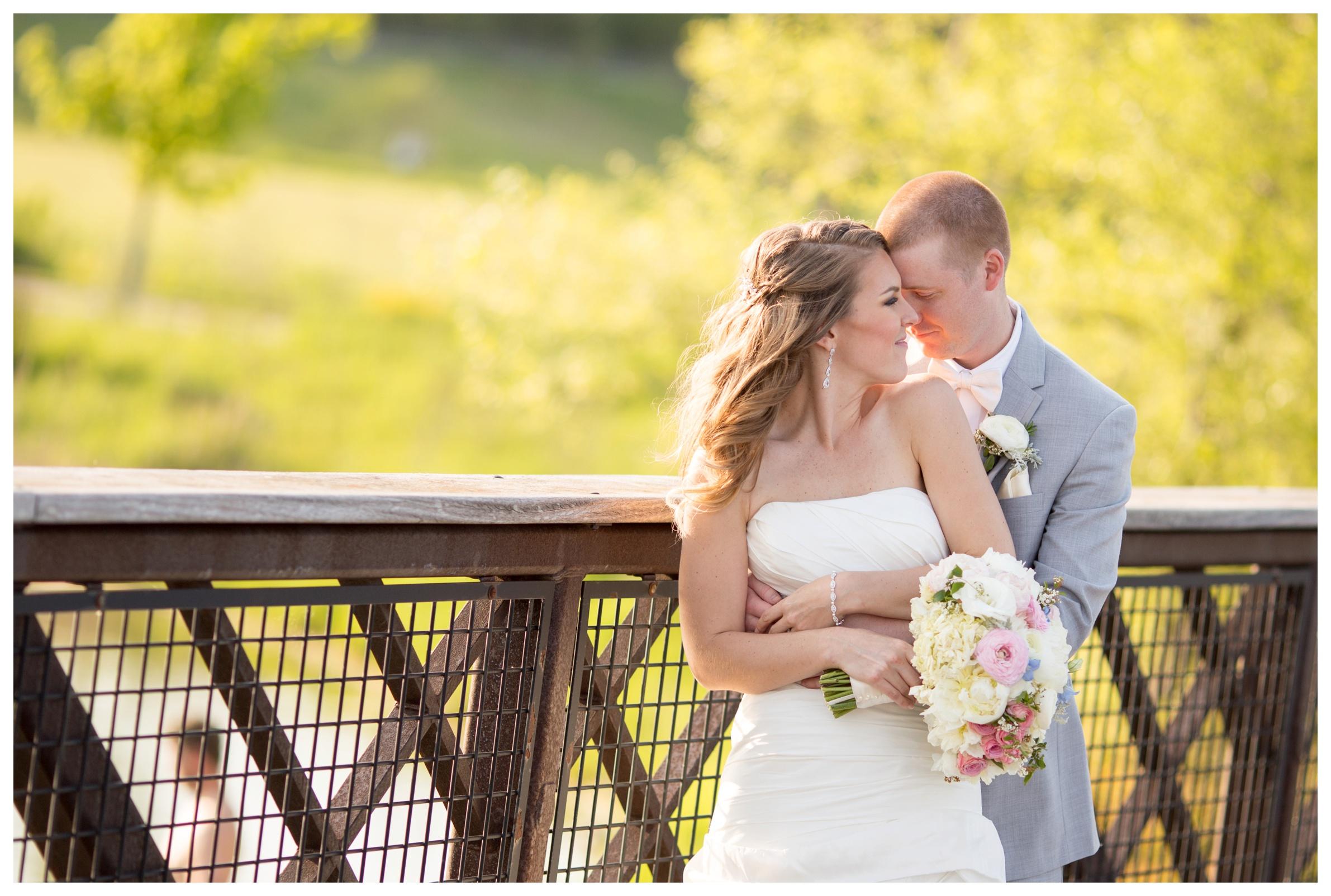 independence-grove-weddings__0011.jpg