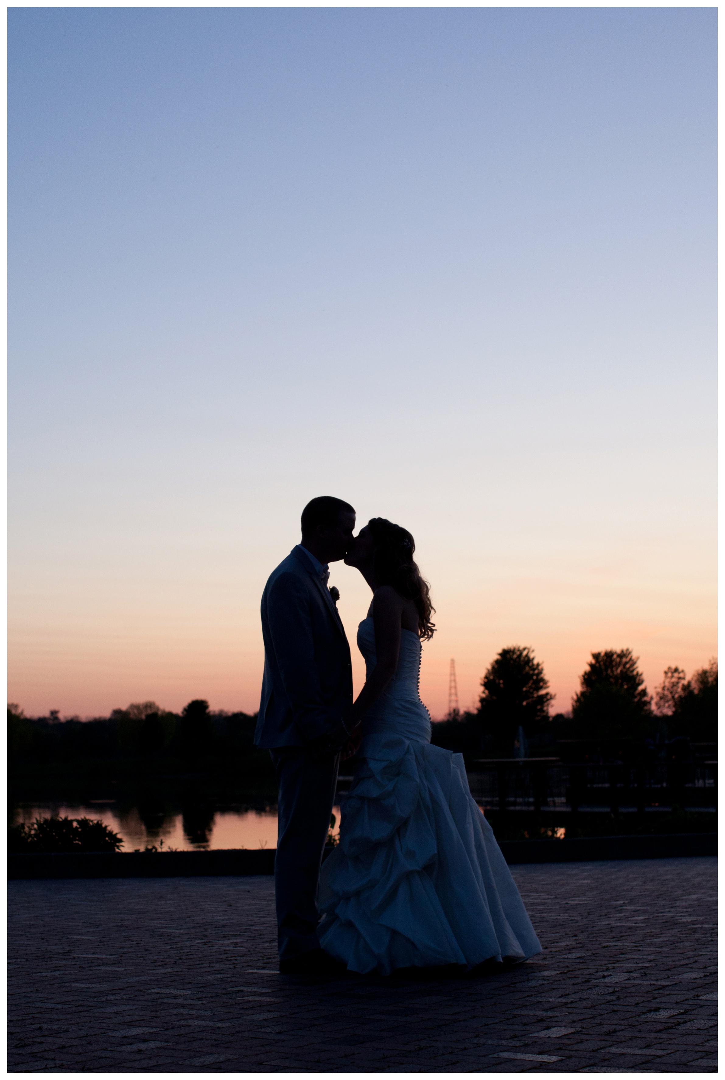 independence-grove-weddings__0016.jpg