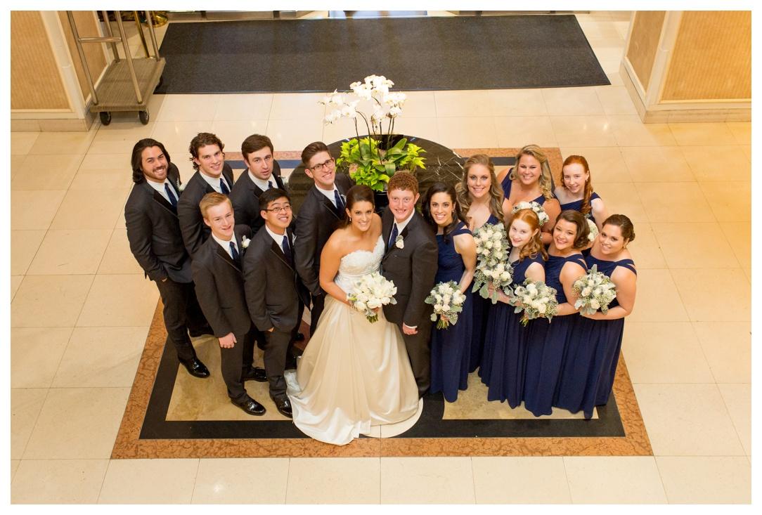 millenium_knickerbocker_wedding_0003.jpg