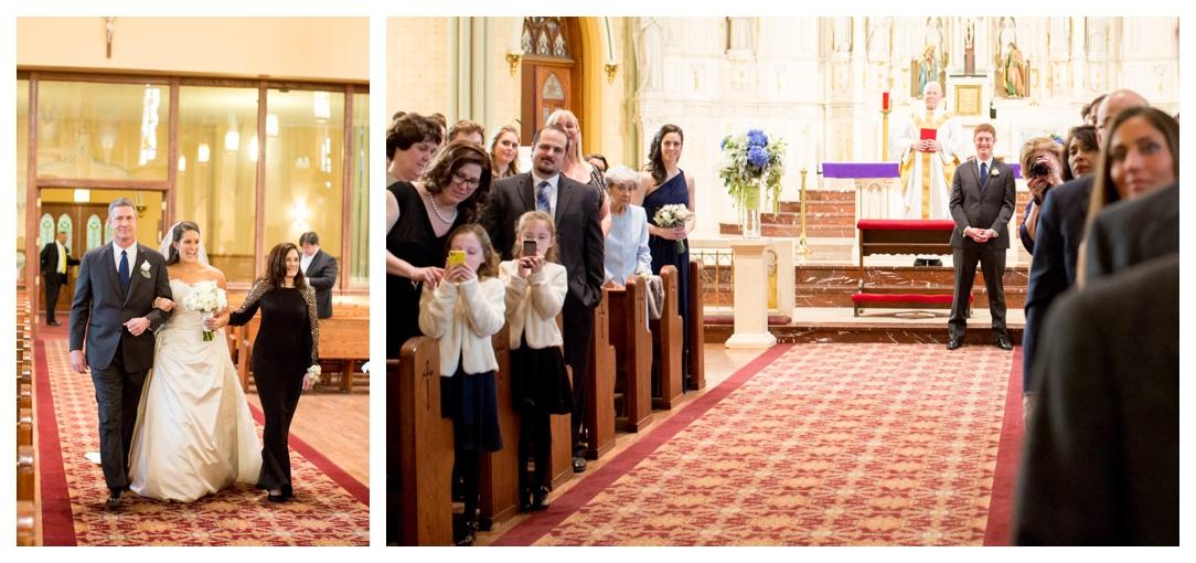 millenium_knickerbocker_wedding_0005.jpg