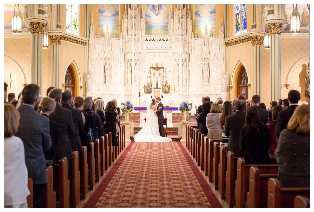 millenium_knickerbocker_wedding_0007.jpg