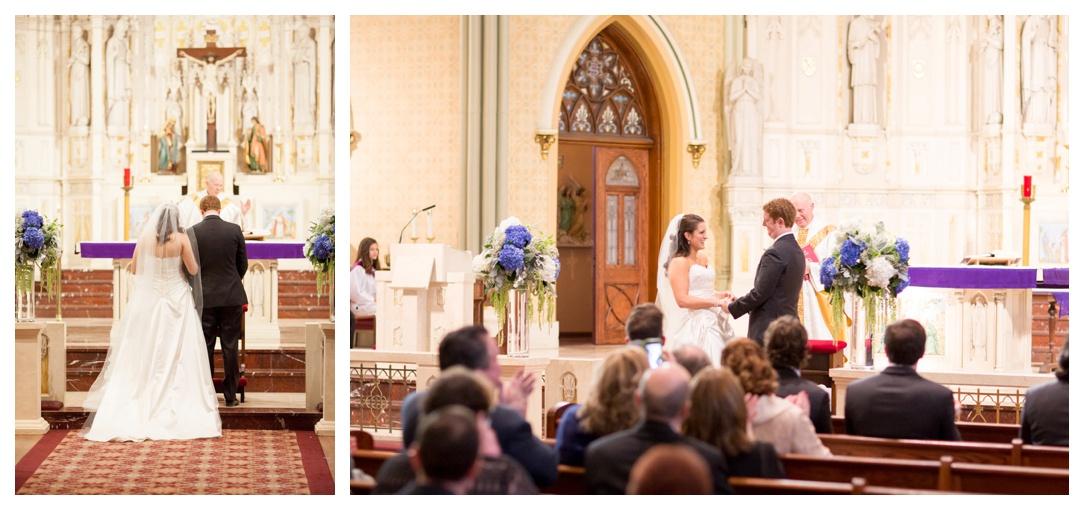 millenium_knickerbocker_wedding_0006.jpg