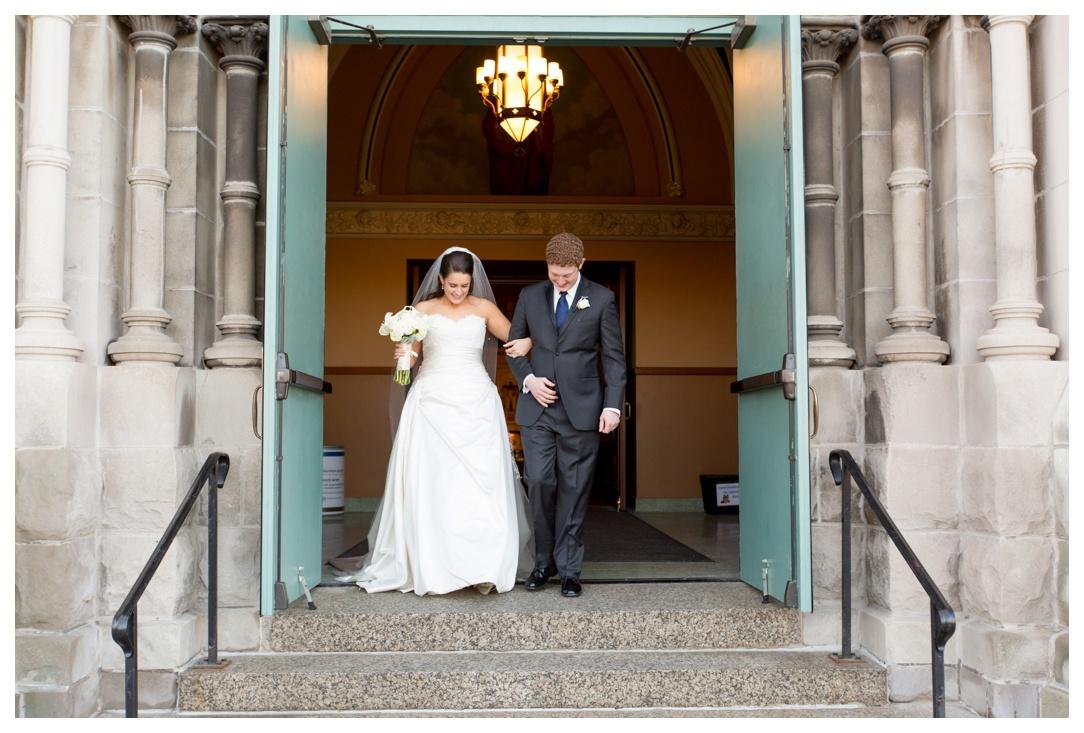 millenium_knickerbocker_wedding_0008.jpg