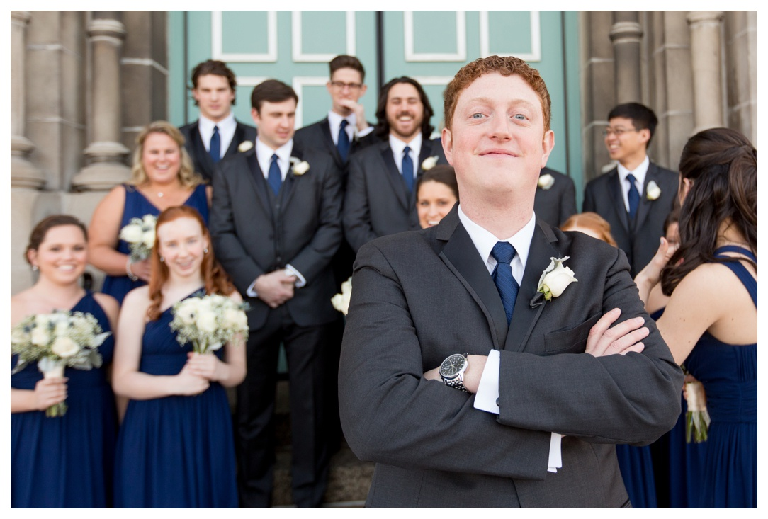 millenium_knickerbocker_wedding_0010.jpg