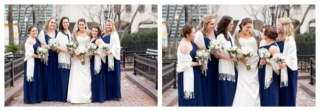 millenium_knickerbocker_wedding_0012.jpg
