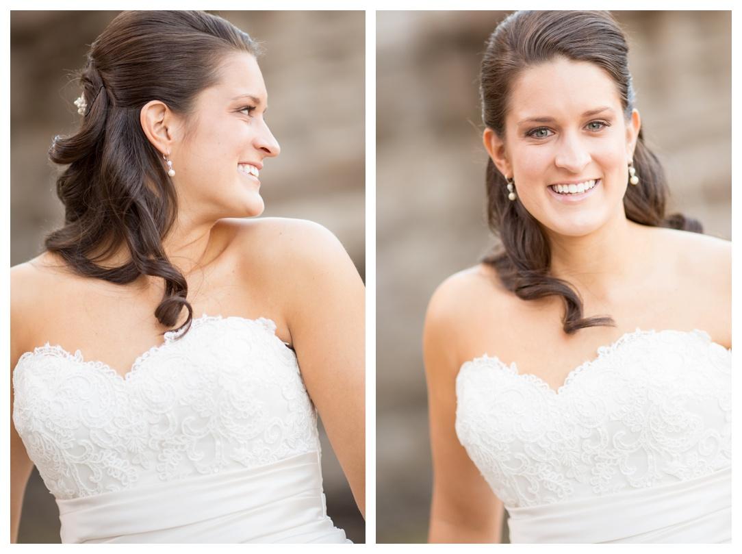millenium_knickerbocker_wedding_0018.jpg