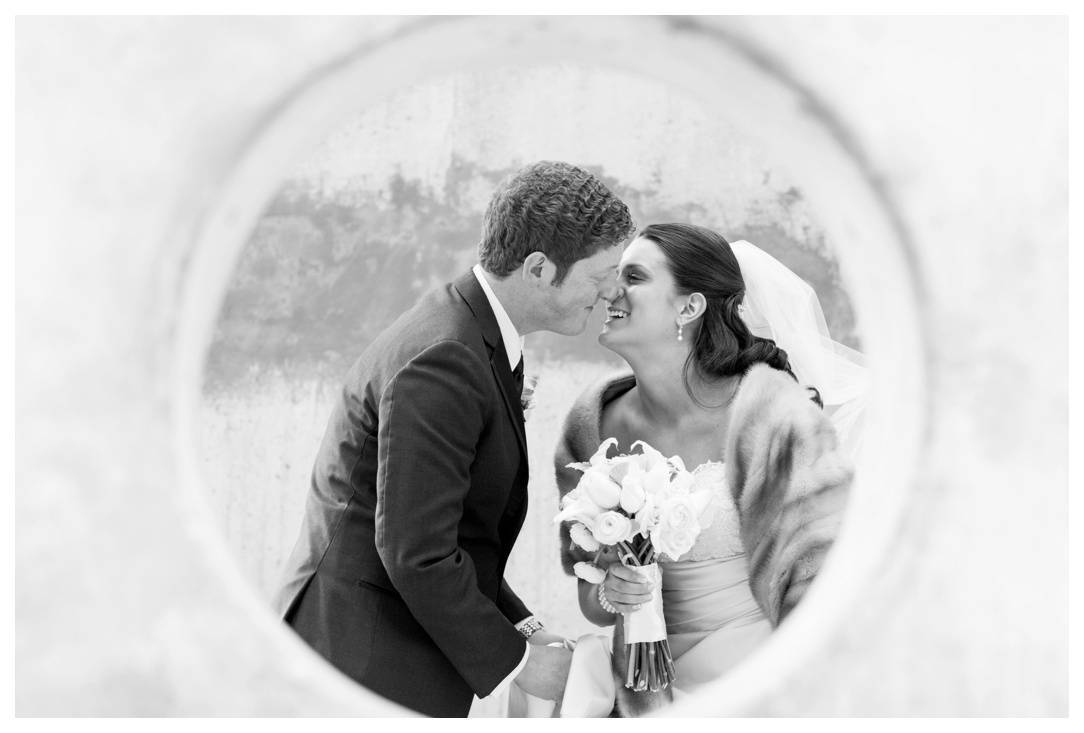 millenium_knickerbocker_wedding_0020.jpg