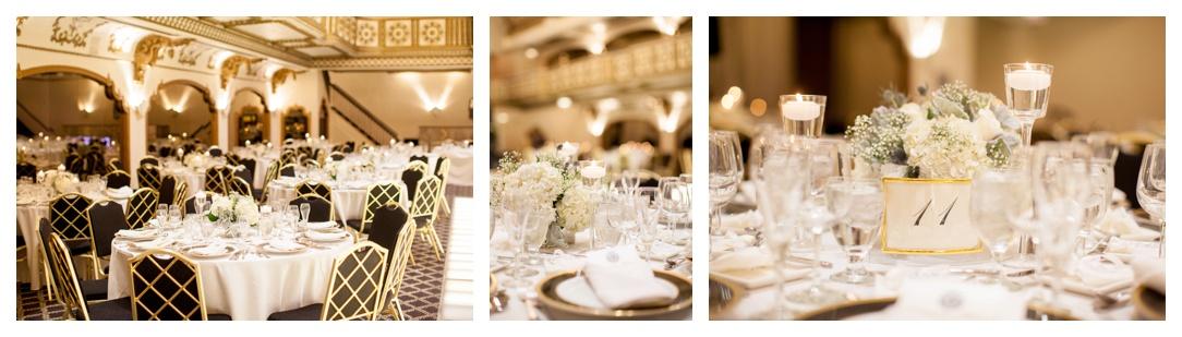 millenium_knickerbocker_wedding_0022.jpg