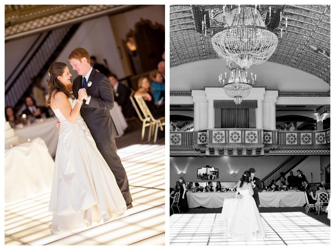millenium_knickerbocker_wedding_0025.jpg