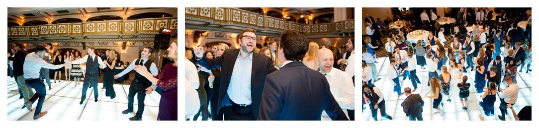 millenium_knickerbocker_wedding_0029.jpg