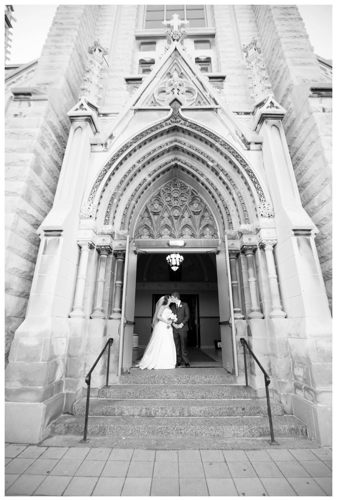 millenium_knickerbocker_wedding_0031.jpg