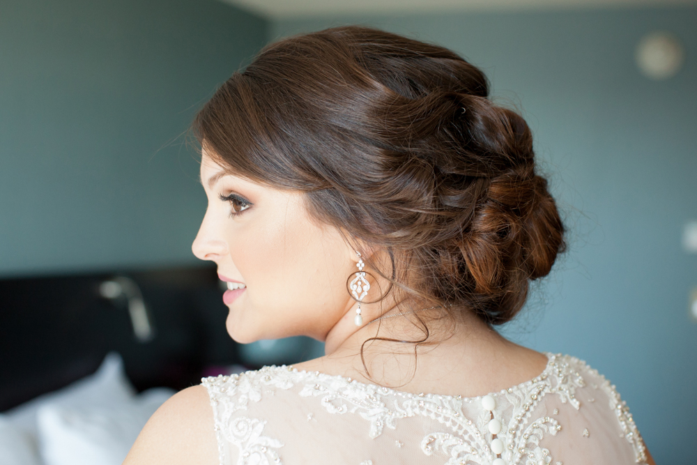 ignite-glass-studio-weddings