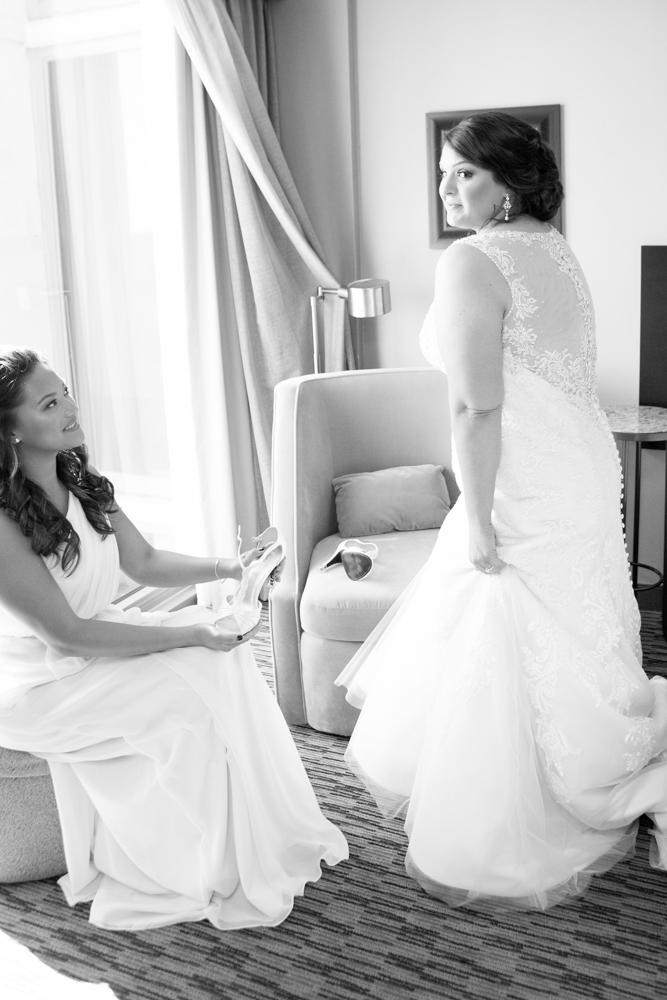 bride-chicago-preparations