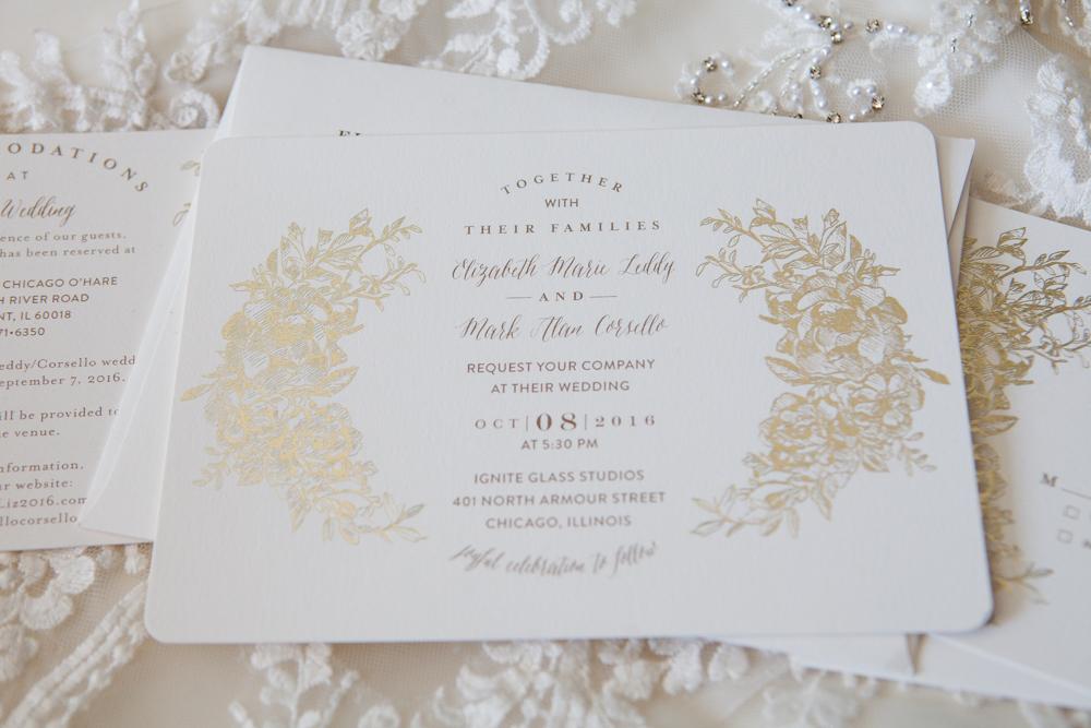 ignite-glass-studio-wedding