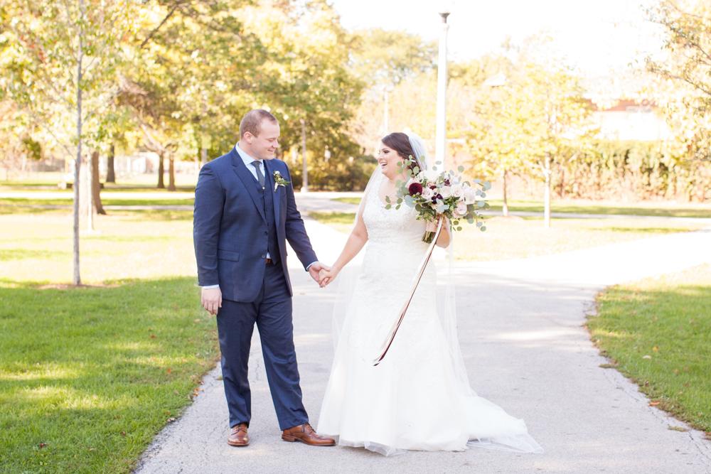 portage-park-wedding-photo