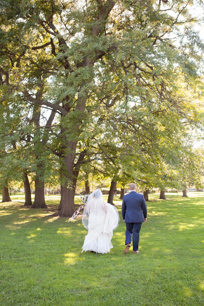 portage-park-weddings