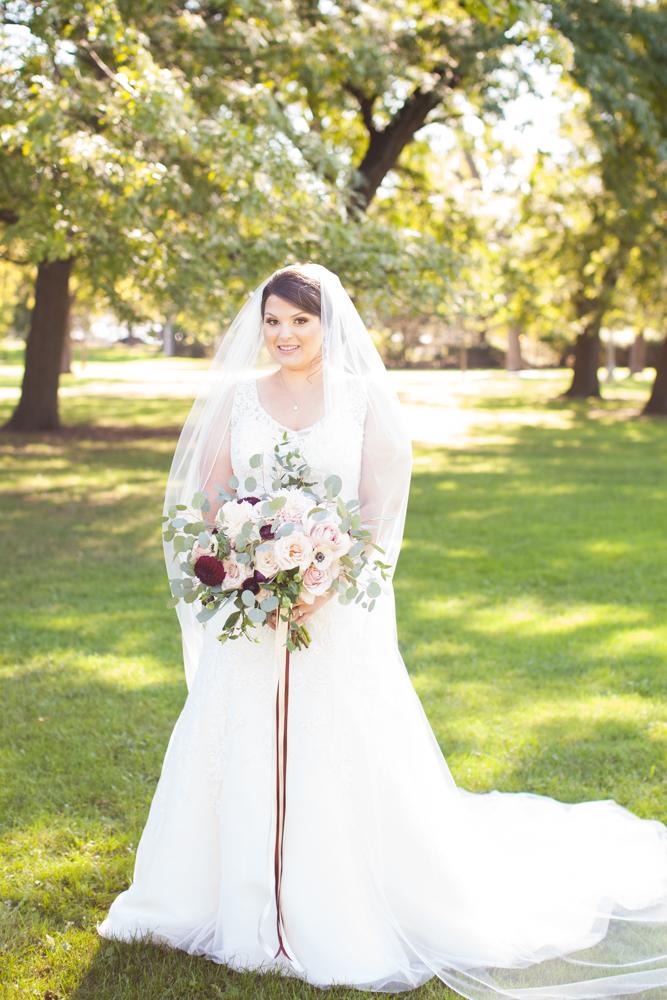 brides-in-chicago