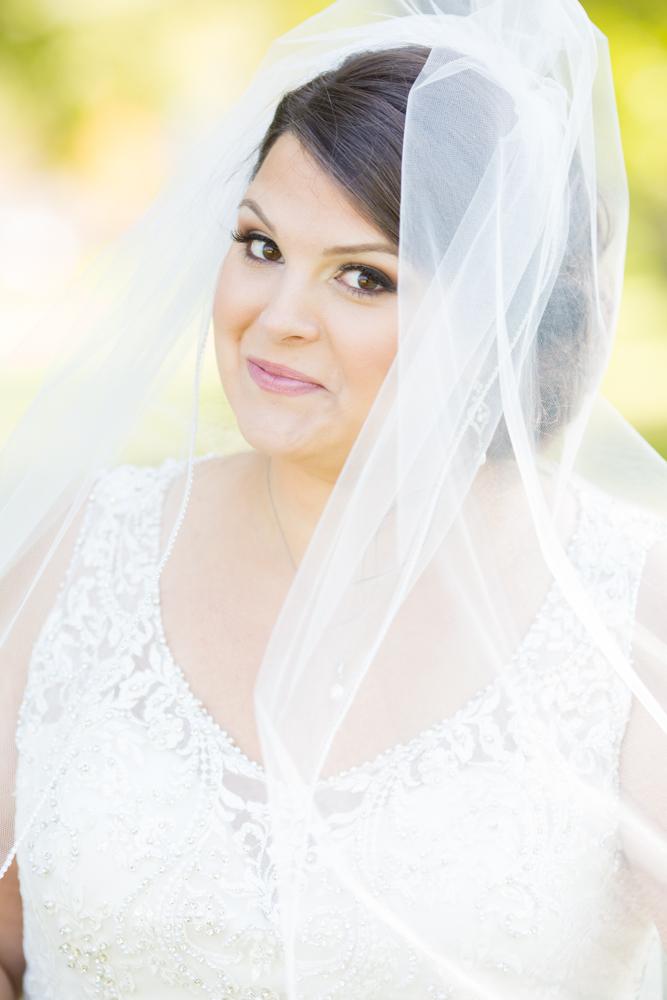 chicago-bride-portraits