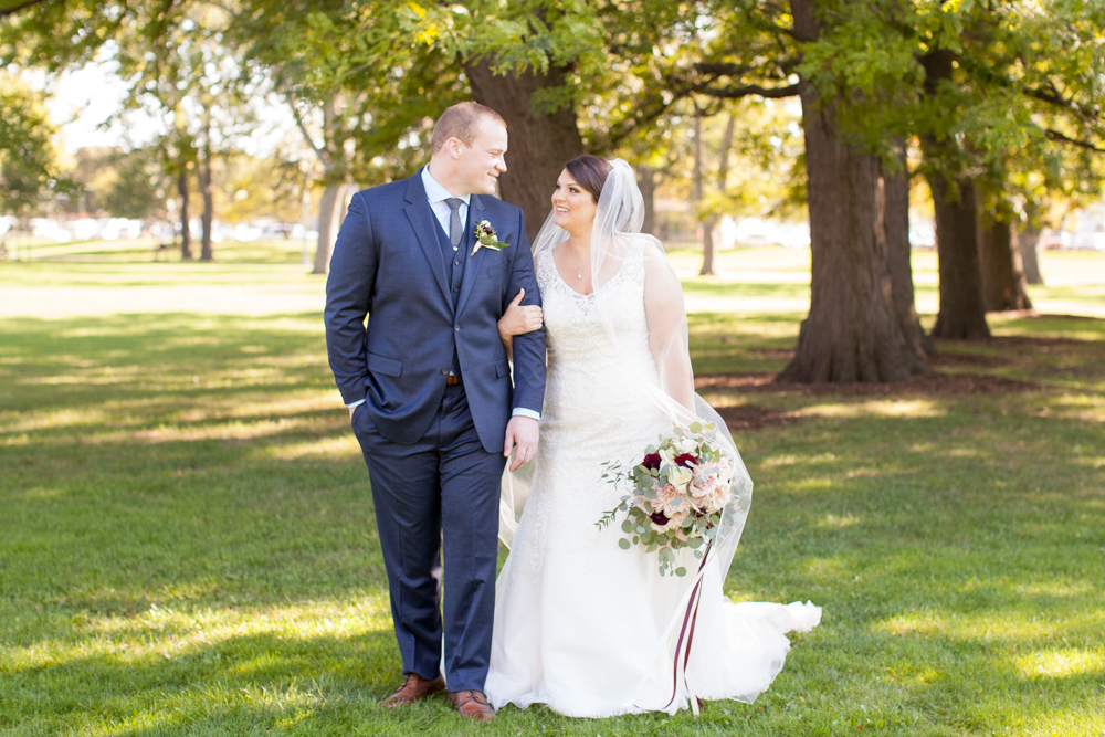 fall-chicago-wedding-picture