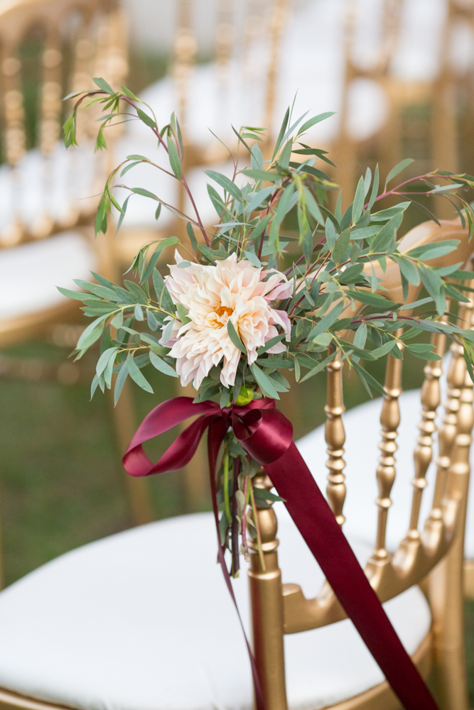 outdoor-chicago-wedding-ceremony