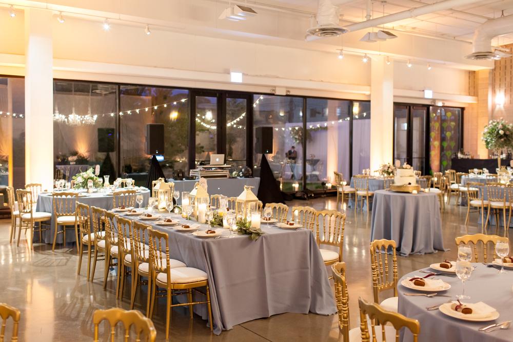 ignite-glass-studio-wedding-photographer