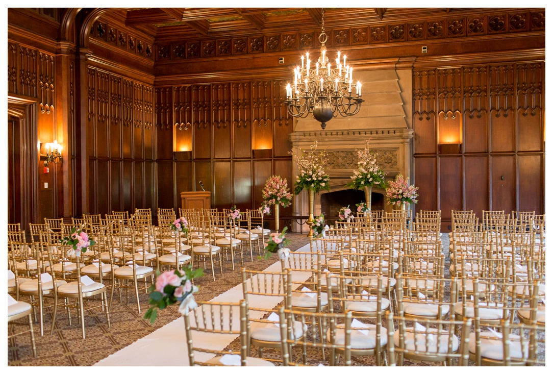 universityclubchicago_wedding_0010.jpg