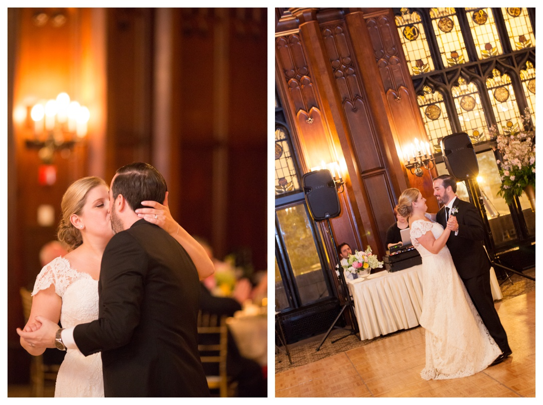 universityclubchicago_wedding_0013.jpg