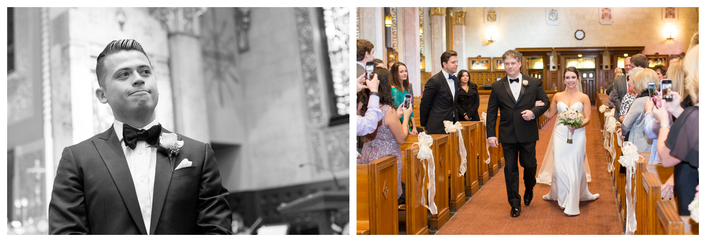 St-Giles-Catholic-Church-wedding