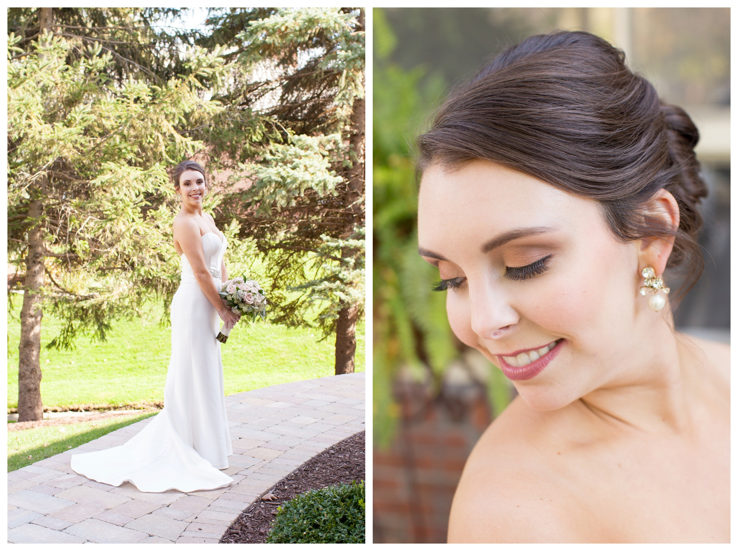 chicago-wedding-photographer-bride