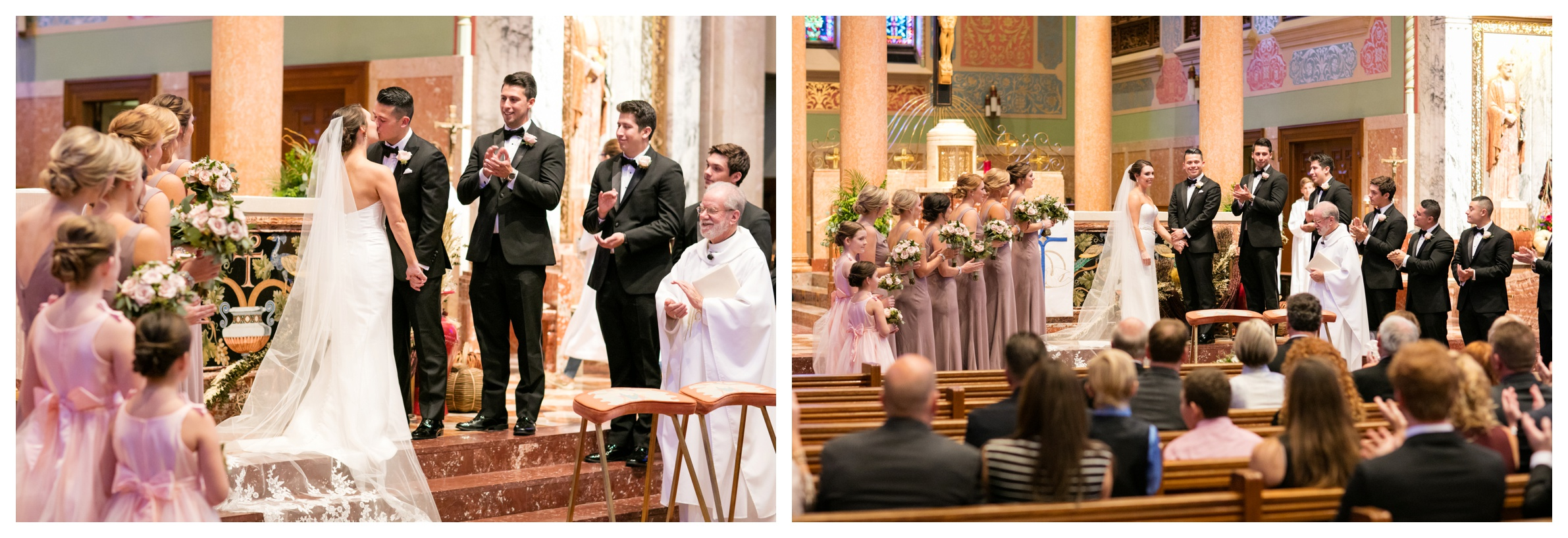 chicago-catholic-wedding