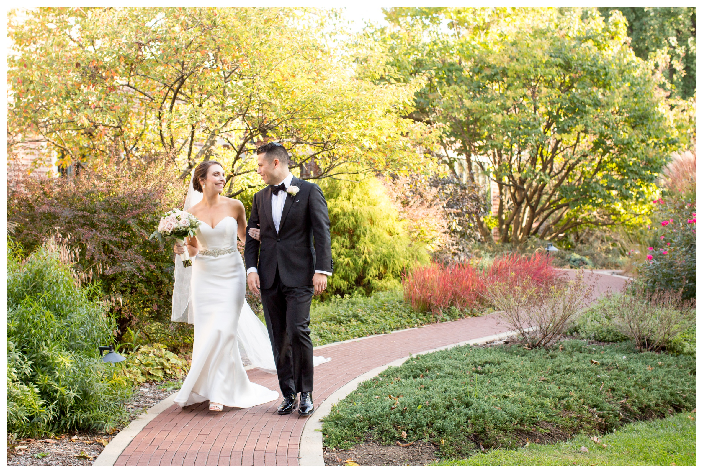 fall-wedding-in-chicago