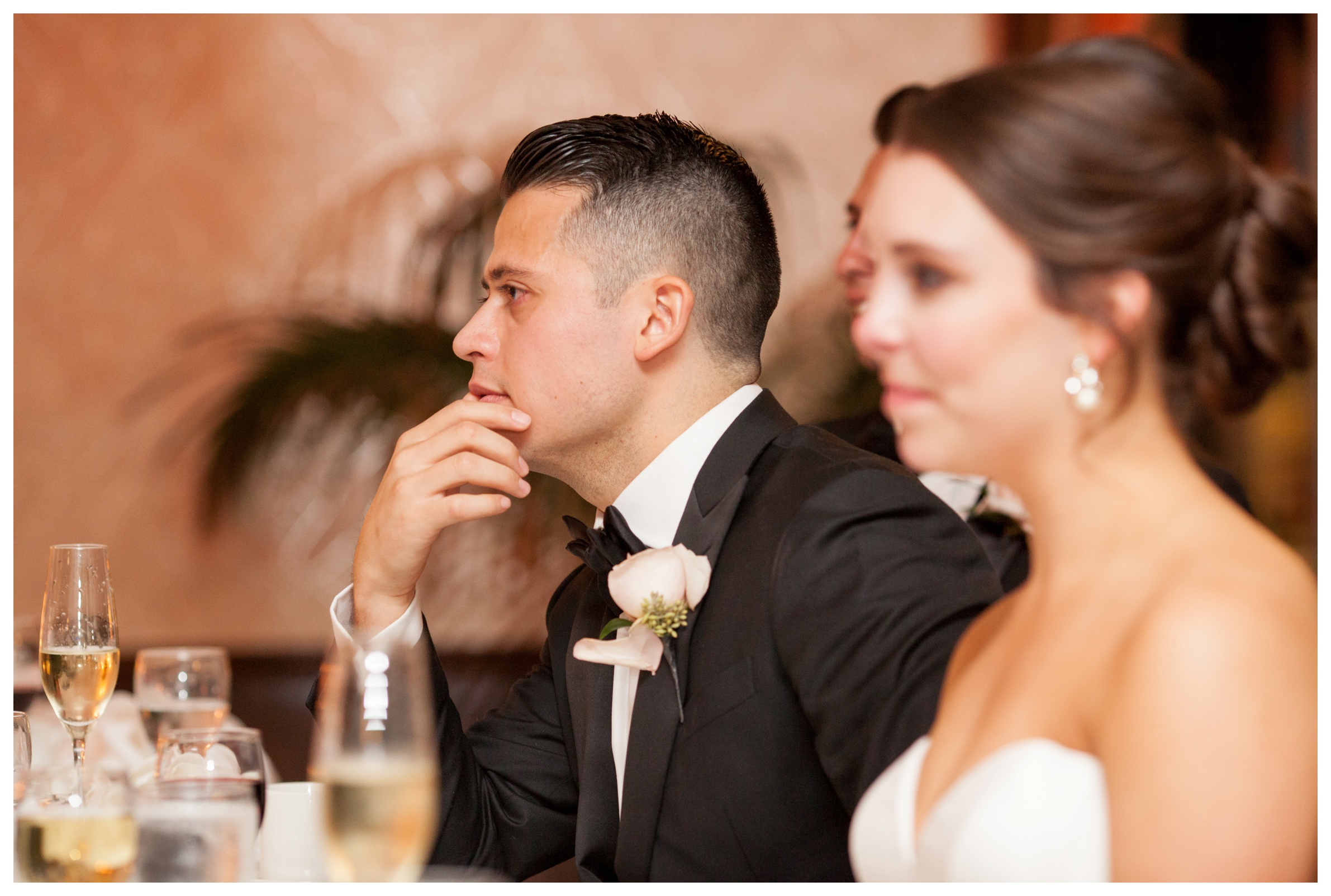 the-drake-oak-brook-wedding-photographer