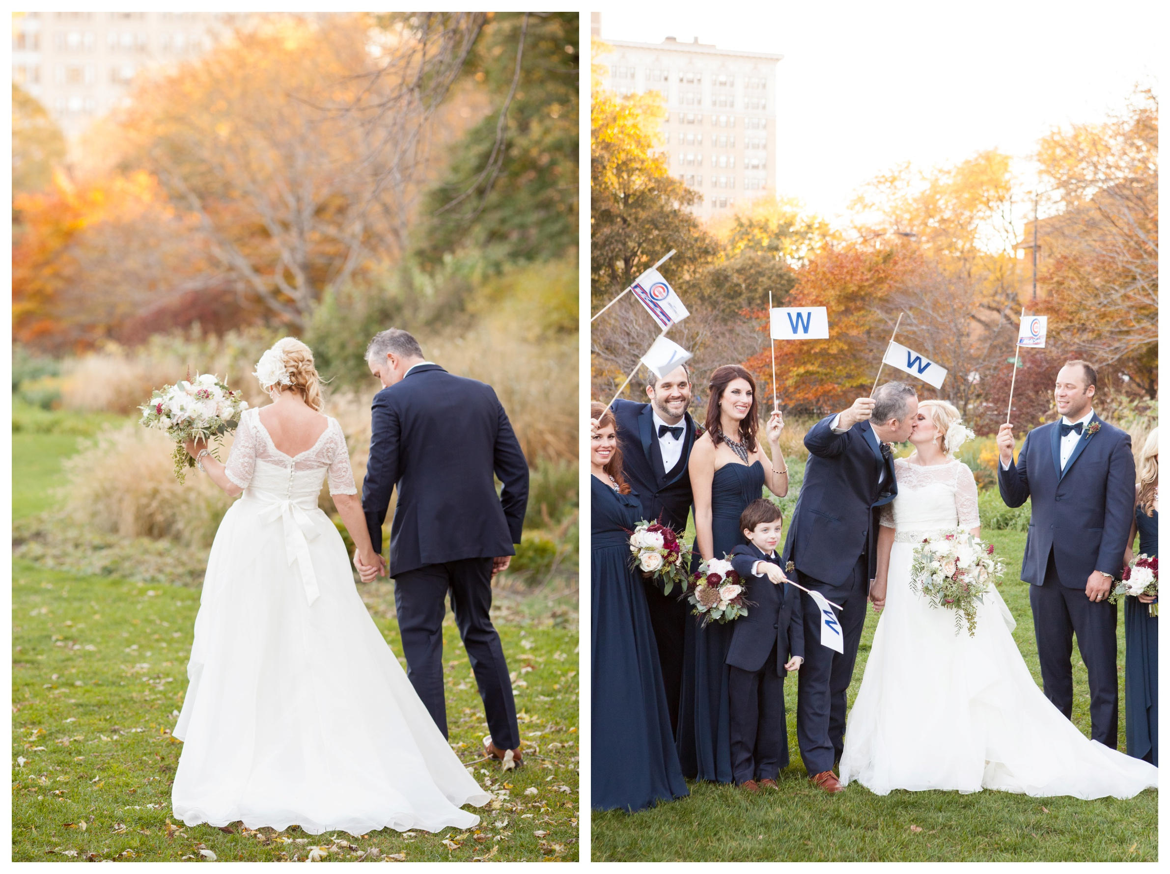 chicago-wedding-photographer