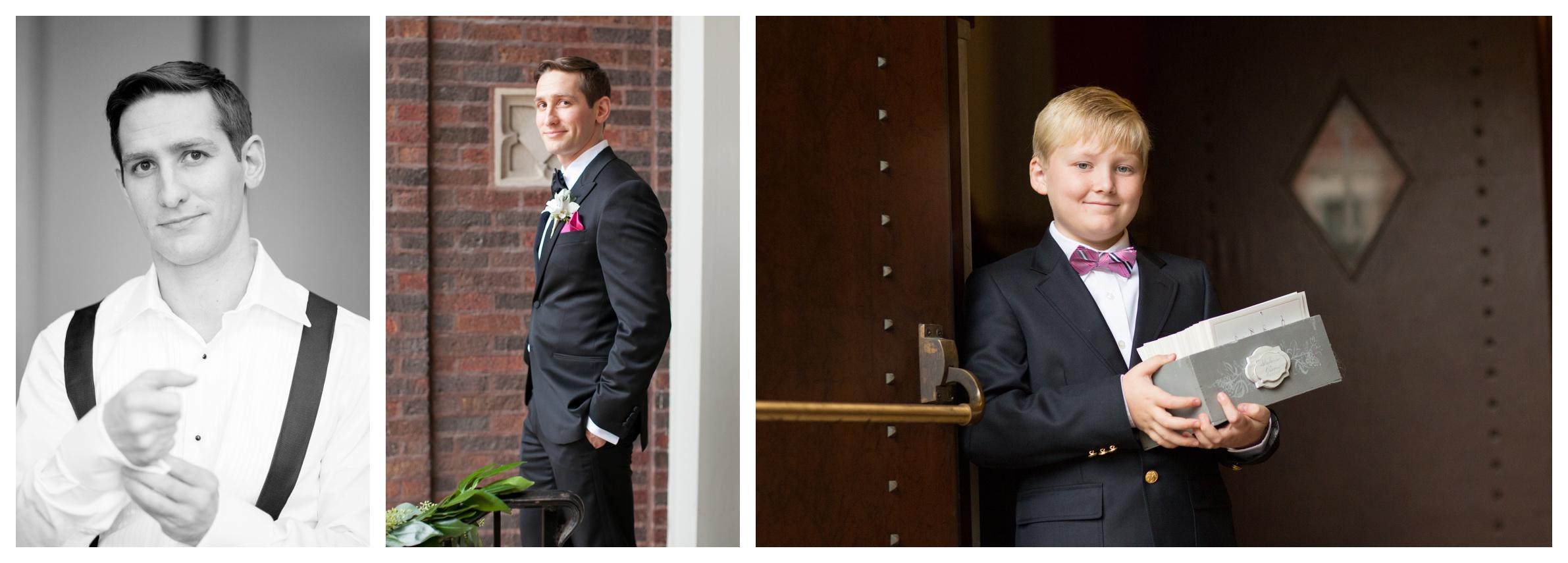 Mid-America-Club-Chicago-Wedding_0004.jpg
