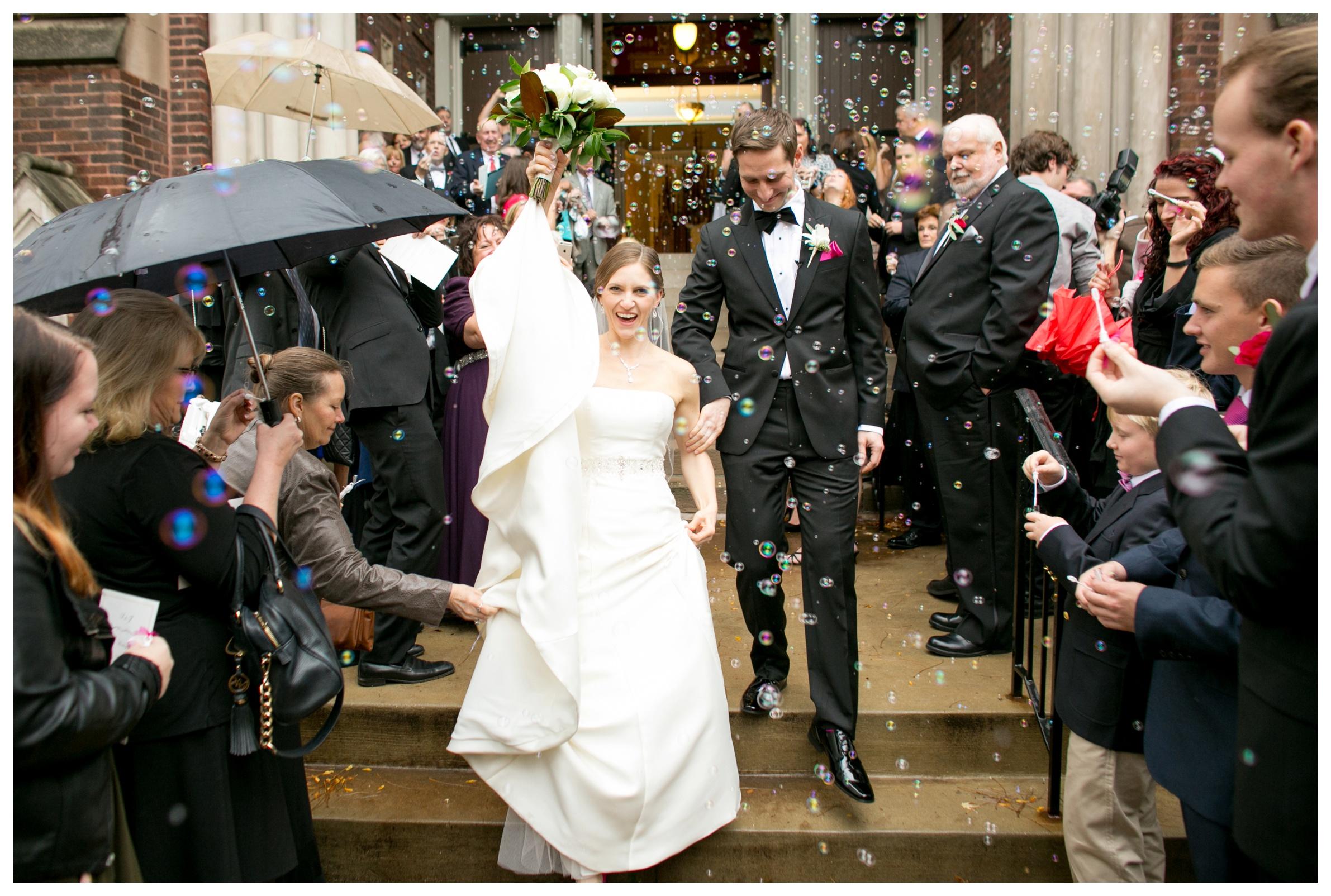 Mid-America-Club-Chicago-Wedding_0008.jpg