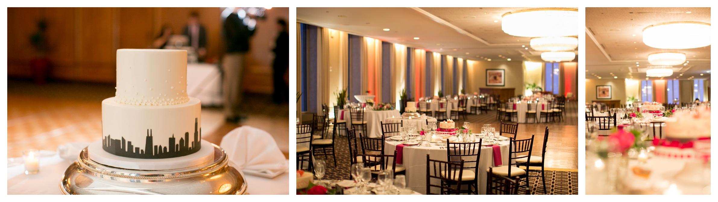 Mid-America-Club-Chicago-Wedding_0013.jpg