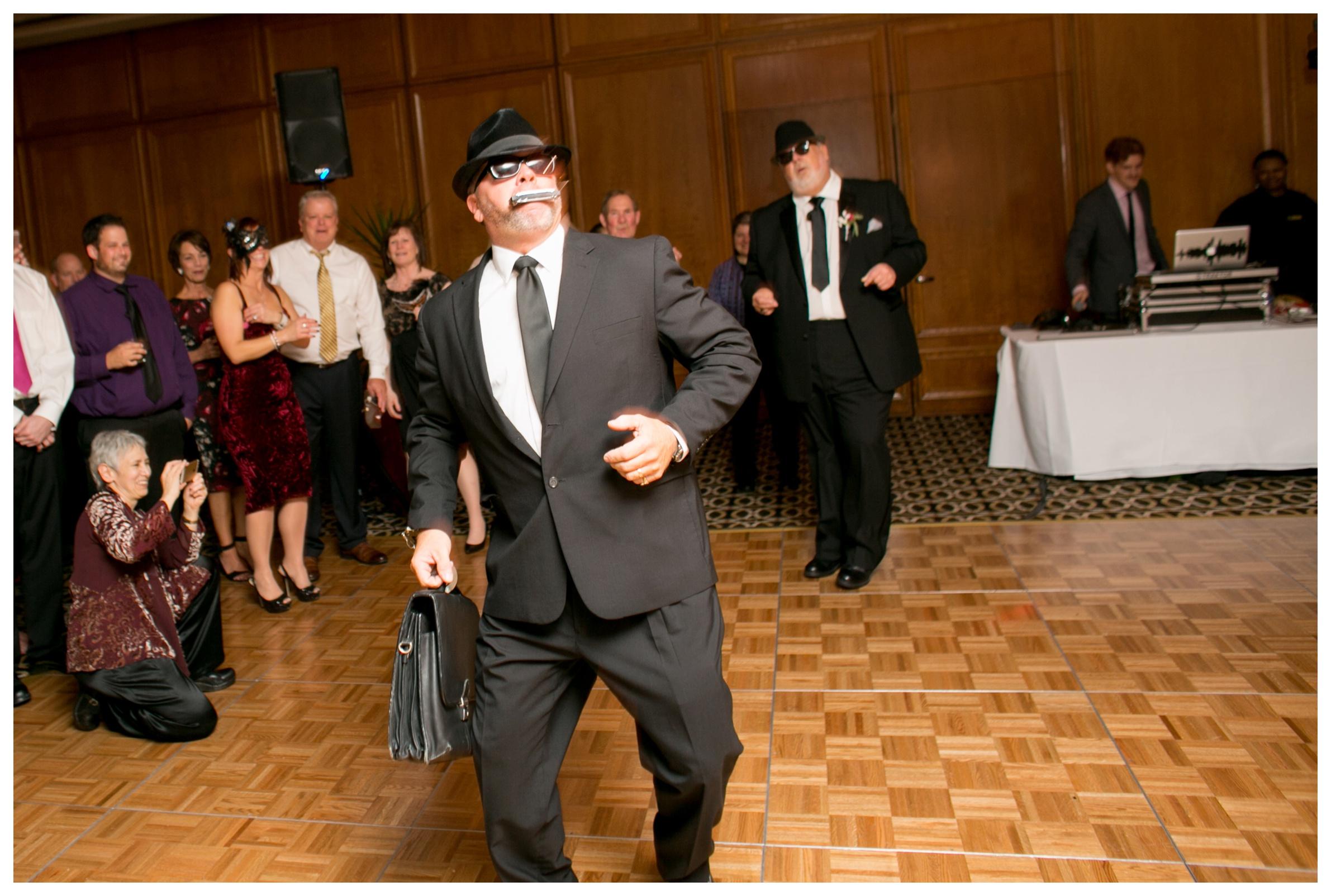 Mid-America-Club-Chicago-Wedding_0021.jpg
