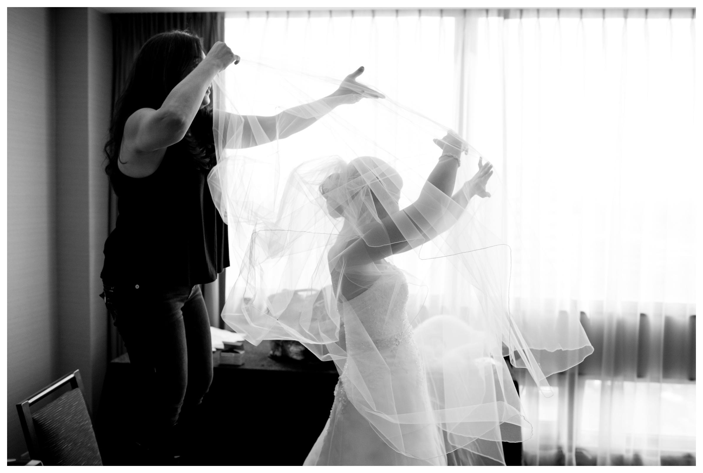 westin-ohare-chicago-wedding_0003.jpg