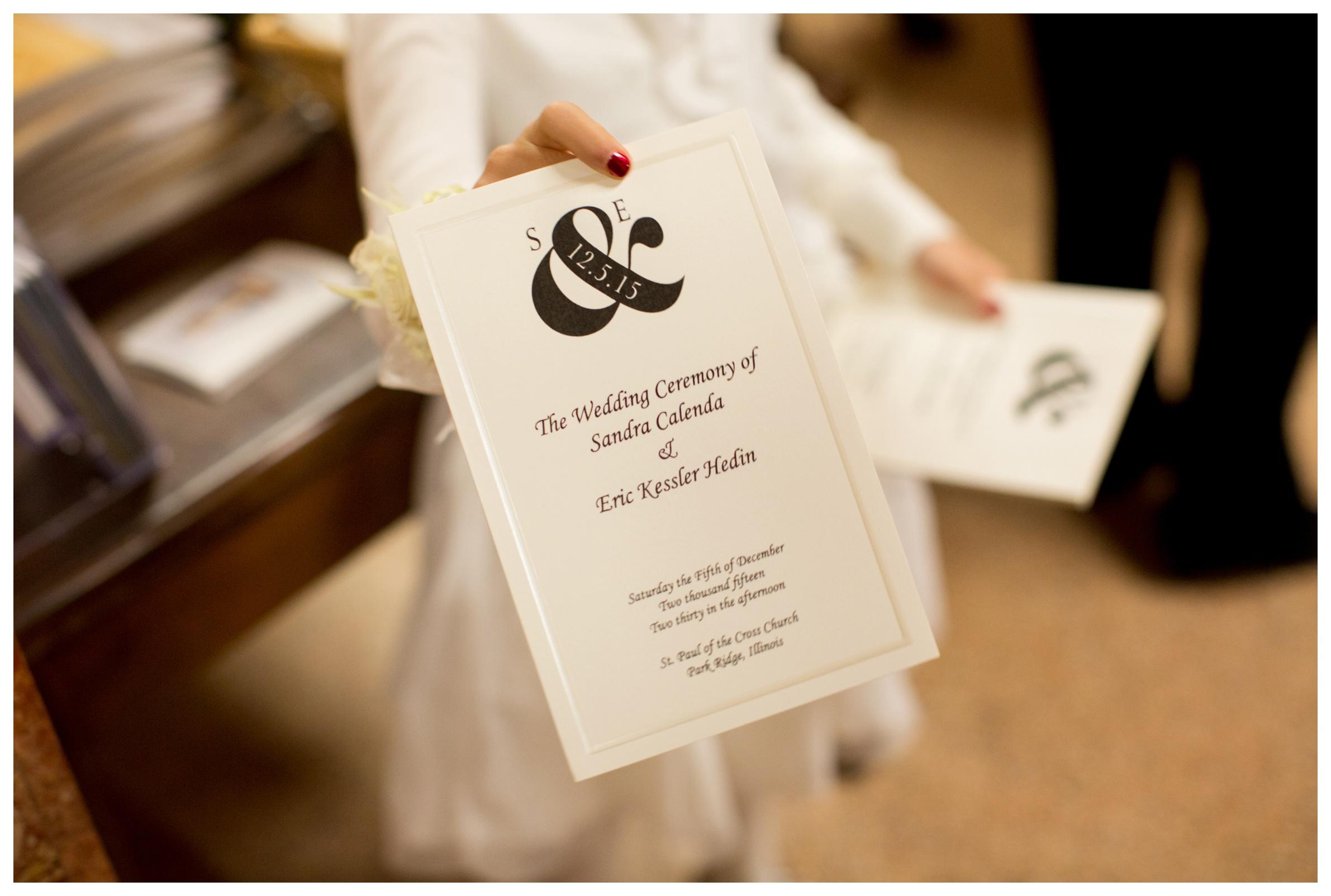 westin-ohare-chicago-wedding_0007.jpg