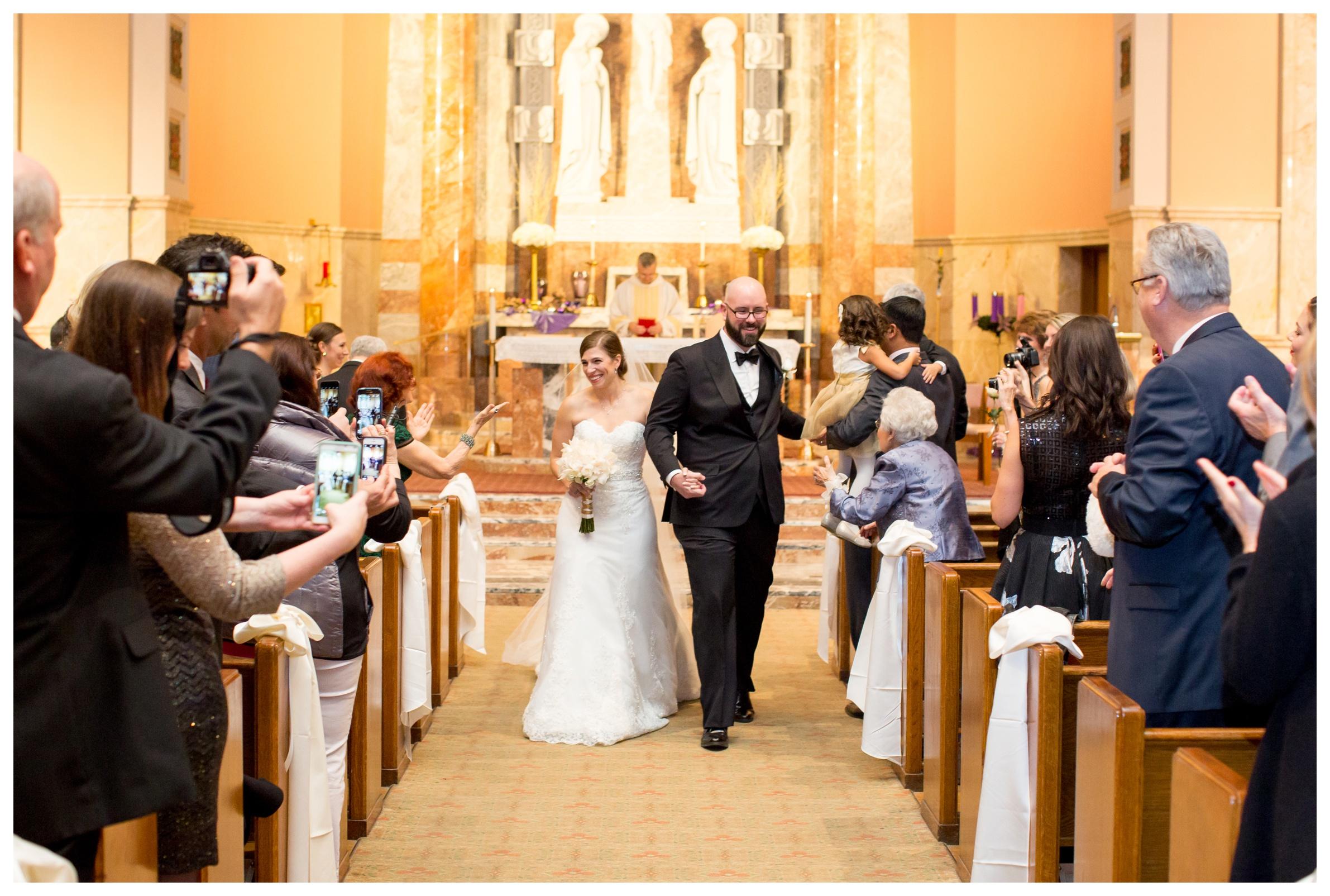 westin-ohare-chicago-wedding_0010.jpg