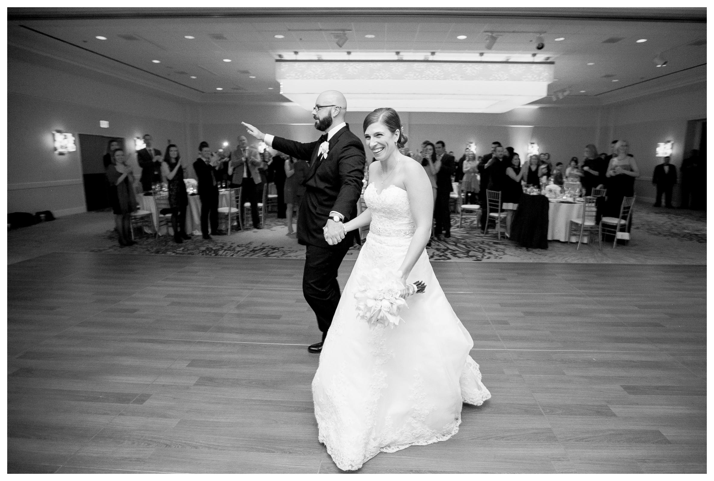westin-ohare-chicago-wedding_0019.jpg